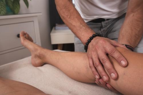Sport sérülés kezelése oszteopátiával